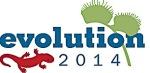 evo_2014_logo_banner